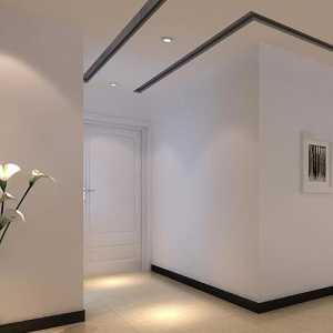 北京65平米大一居房屋裝修要花多少錢