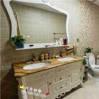 北京專業防水注漿公司比較專業