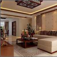 外墙保温装饰板保温层岩棉多少钱一平方