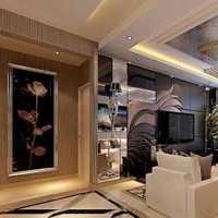 武汉有没有家里装修是全包的啊?