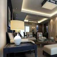 上海尤埃建筑设计有限公司、上海绿维优创设计有限公司、上海...