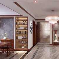 上海云兰建筑装饰工程有限公司百度百科