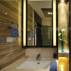 北京110平米2室1廳房子裝修要多少錢