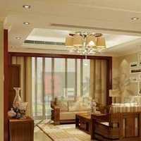 谁知道房子装修风格有哪些和各自的特色