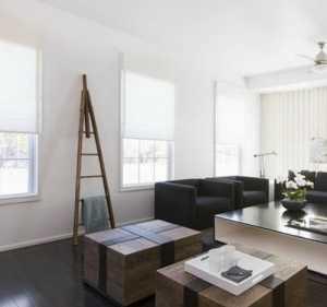 平米旧房装修需要多少钱