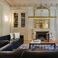 客厅装修效果图客厅装修图片欧式客厅装修效果图2021客厅装修效果图客厅吊顶装修效果图