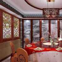 上海青浦县城装潢二手房50平方大概需要多少钱