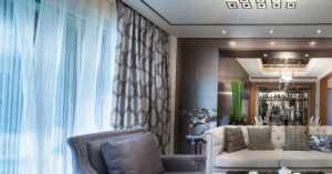 北京70平米二室一厅房屋装修大概多少钱