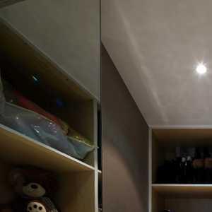 泉州40平米一室一廳房子裝修一般多少錢