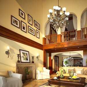 老房子装潢需要多少钱