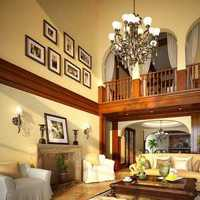 如何花23萬元裝修房子
