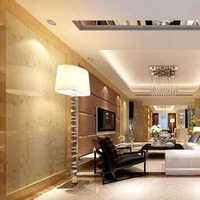 在北京精装修的房子是不是用的材料都很啊