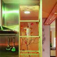 北京90平米老房裝修多少錢解析