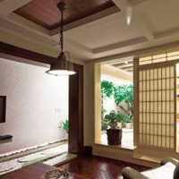 北京辦公室裝修公司、哪家專業辦公室裝修設計、能出辦公室效...
