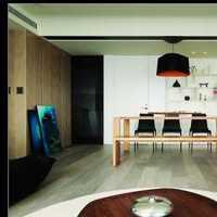 天津哪里有一居室新房四十平左右的谢谢