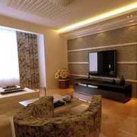 北京装修房子用瓷砖还是木地板好