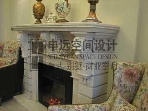 杭州九堡装修设计公司