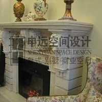 求上海榻榻米装修风格的地方主要为了拍照