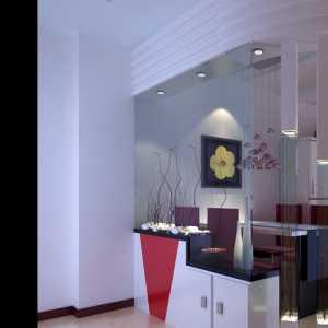 北京 loft 装修预算
