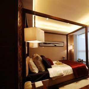 北京客厅装修多少钱一平米装修