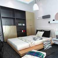 想装修房子了请问重庆哪有特色的装饰设计工作*室