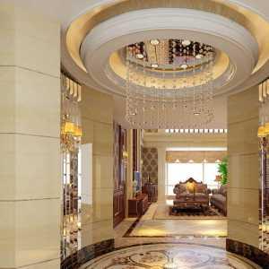 一座楼五层五楼送阁楼大家说买五楼好不好啊没电梯的