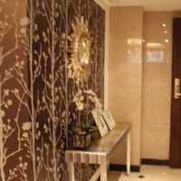 上海中环毛坯房半包装修价格