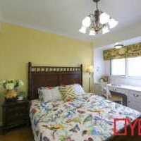 北京40平米套内住房装修后保洁价格?