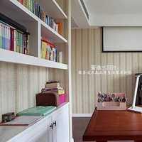 欧式别墅外观效果图●简约客厅装修效果图