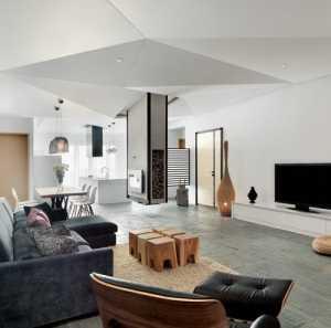 92平米的房子简装修需要多少钱