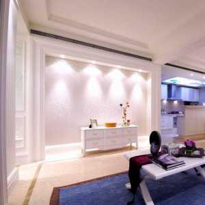 北京尚居裝飾公司地址