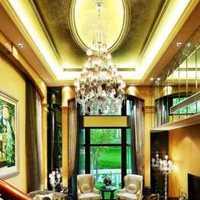 yeshome吉家 单门酒柜 韩式田园客厅家具装饰柜白色单门厅柜...