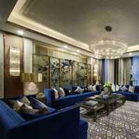 上海创意办公室装修设计