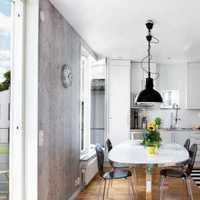 100平米房子装修要多少钱 100平米房