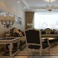 100平的老房子准备翻新能推荐个好点的装修公司