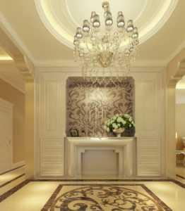 上海老房子改造找哪家好?怎么联系?