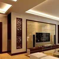 北京婚房全包多少錢