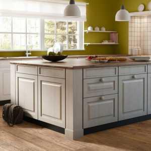裝修廚房電器大概要花多少錢選哪種好一套還是一件一件買