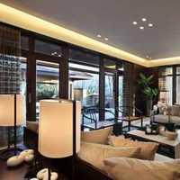 上海现在哪里有比较便宜实惠的小户型精装修的房子总价不超