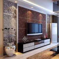 家装硅藻泥背景墙有哪些优点