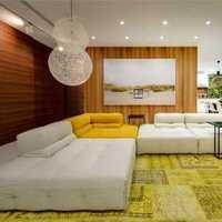 裝修實木地板多少錢一平米工資多少錢一平米