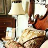 上海空间装潢公司地址在哪里