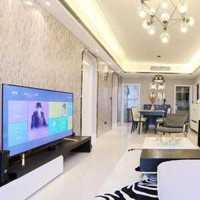 急求上海家装协会公司及联系方式。