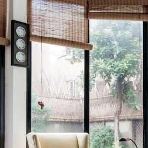 上海長寧地毯清洗公司