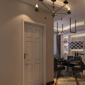 金凯的生态门怎么样?室内装修选哪种门比较好?