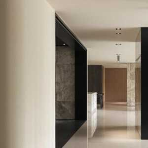 天津的裝飾公司排名