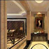 客厅家具三居东南亚客厅装修效果图