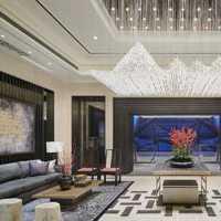 上海浦东新区装潢公司哪家好
