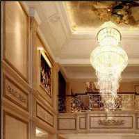 上海实创装饰是正规公司吗装修质量呢如
