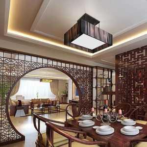 北京装修地砖预算